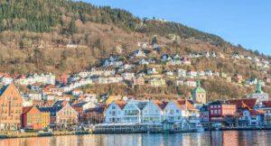 Read more about the article Fordeler og ulemper med korttidsutleie